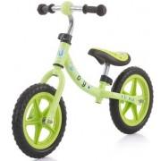 Bicicleta fara pedale Chipolino Moby
