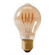STD Calex 425732 LED Deko Std. 4W=25W E27 2100K Dæmp