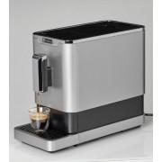 Espressor Automat cu rasnita incorporata Studio Casa Diva Deluxe, 19 bar, 1470 W, Rezervor 1.1L (Inox)