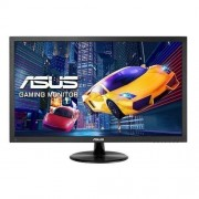 """Asus 24"""" LED ASUS VP248QG - Full HD, 16:9, HDMI, VGA,DP"""