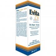 Evita oil olio bagno doccia 200ml