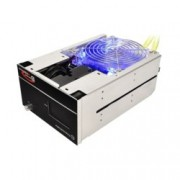 Водно охлаждане за процесор, Thermaltake Bigwater 760 Pro, Intel 2011/1366/1155/1156/1150/775 & AMD FM2/FM1/AM3+/AM3/AM2+/AM2