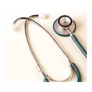 Fonendoskop Nurse Dual (Fonendoskop)