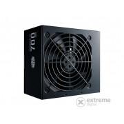 Cooler Master MasterWatt Lite - 700W - MPX-7001-ACABW-EU