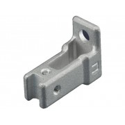 Rittal SV 9673.903 Montagerailverbinder T-stuk 24 stuks