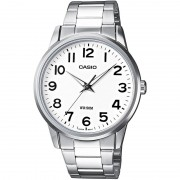 Ceas Casio Collection MTP-1303PD-7BVEF