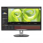 "Philips 328P6VJEB 31.5"" 4K Ultra HD LED"