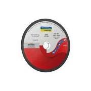 Disco De Corte Para Aço 9 42591009 - Tramontina