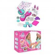 Sweet Care SPA - Rasfat la Salon