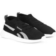 REEBOK ROYAL EC ADVNCE PX Running Shoes For Men(Black)