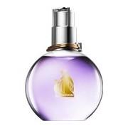 Éclat d'arpège eau de parfum 100ml - Lanvin