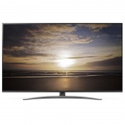 "LG 49SM9000PLA 49"" LED NanoCell UltraHD 4K"