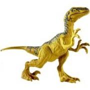 Figurina Jurassic World Velociraptor Delta
