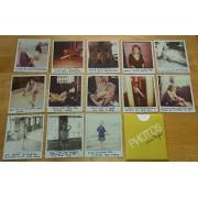 "Taylor Swift - Official ""1989"" Polaroid Set of 13 Photos (Photo #53 to #65)"