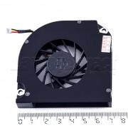Cooler Laptop Dell Latitude D820 + CADOU