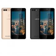 Telefon mobil Leagoo Power 2 Android 8.1 5.0 inch 2GB RAM 16GB ROM MT6580A QuadCore Amprenta Dual SIM