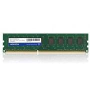 Memorie A-DATA AD3U1333W8G9-R, DDR3, 1x8GB, 1333MHz, Retail