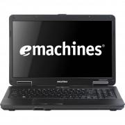 Reparatie placa de baza laptop Emachines