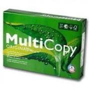 MULTI COPY A2/80gr xerografický papír/500listů