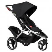 Бебешка количка Dash V5