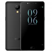 Celular Elephone P8 64GB - Negro