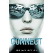 Connect, Paperback/Julian Gough