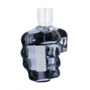 Diesel Only The Brave eau de toilette 125 ml per uomo