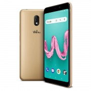 """""""Smartphone Wiko LENNY 5 Gold"""""""