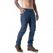 Pantalon Comoando Azul Haka Honu
