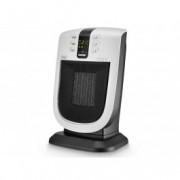 DELONGHI keramička grejalica DCH 5091ER 557043