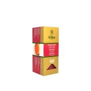 Eilles Ceai Fructe de Padure Teebeutel 25 plicuri/cutie
