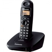 Panasonic KX-TG3611 Digital Cordless landline phone Refurbished