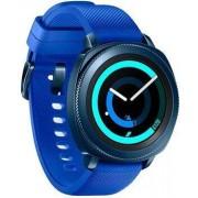 Samsung Wie neu: Samsung Gear Sport R600 blau