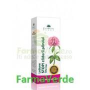 Lotiune STOP! caderii parului 100 ml Cosmetic Plant