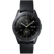Samsung Galaxy Watch Bluetooth 42mm SM-R810 Negru