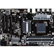 Placa de baza Gigabyte 970A-DS3P FX Socket AM3+
