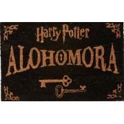 Harry Potter - Alohomora Door Mat (Parallel Import)