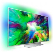 LED TV Philips 49PUS7803, Android, ambi3