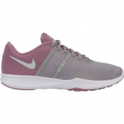 Tênis Nike Wmns City Tainer 2 AA7775