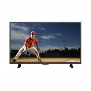 """Televisión Westinghouse LED 43"""" Smart TV 4K"""