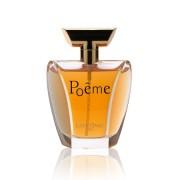 LANCOME POEME Apa de parfum, Femei 100ml