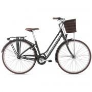 Giant Bicikl Ž Flourish 1 XS - XS