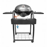 ALVA 1 burner Mondo w/ mobile cart