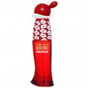 Moschino Chic Petals 50ml Eau de Toilette