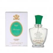 CREED - Fleurissimo EDP 75 ml női