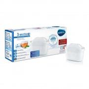 Brita Maxtra+ Waterfilter 3-Pack