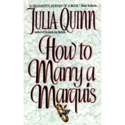 How to Marry a Marquis, Paperback