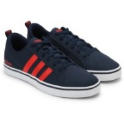 ADIDAS VS PACE Sneakers For Men(Blue)