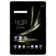 Asus ZenPad 3S 10 Z500M Wi-Fi - 128GB - Grijs