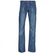 Levis 527 LOW BOOT CUT Kleding Broeken Jeans Heren jeans heren